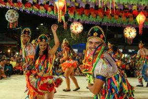 Lei Aldir Blanc é Sancionada por Jair Bolsonaro; Repasse será de 3 Bilhões para a Cultura