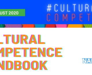 NAHJ Publishes Cultural Competence Handbook
