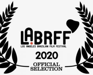 Divulgada Seleção Oficial do 13º Los Angeles Brazilian Film Festival
