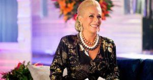 Com 7 Indicações, Brasil é Detaque no Emmy Internacional 2020