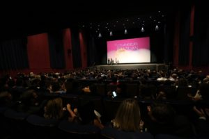 Após 13 Anos, Los Angeles Brazilian Film Festival Encerra as Atividades em 2020