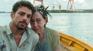 Los Angeles Brazilian Film Festival Acontece até Domingo (25)