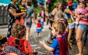Conheça a Origem do Dia das Crianças