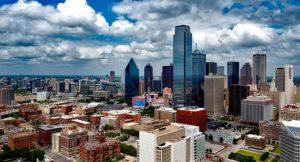 As Melhores Cidades dos EUA Para o Bem-Estar de Proprietários