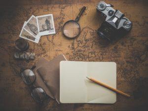 Planeje a Melhor Viagem da Sua Vida com Este Simples Passo a Passo