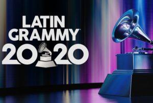 Grammy Latino 2020: Confira os Brasileiros Indicados