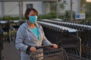 Covid-19: Já São 44 Milhões de Casos Mundo; Europa Enfrenta Segunda Onda da Doença
