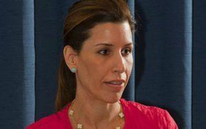 Conselho Consultivo de Covid-19 é anunciado por Biden; Brasileira Faz Parte da Equipe