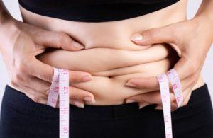 Mitos Acerca da Perda de Peso que Podem te Fazer Engordar