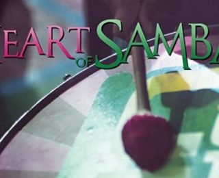 5 Documentaries and Series About Samba and its Importance on Cultural Background of Brazil