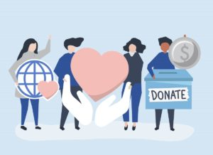 A Filantropia e o Apoio ao Jornalismo Sem Fins Lucrativos Deverão Ser Tendências Para a Sobrevivência de Mídias Locais e Comunitárias
