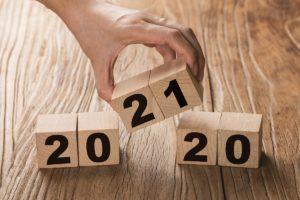 2021 Começou, e Agora? Suas Metas Vão Finalmente Sair do Papel?
