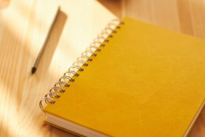 A Melhor de Todas as Listas de Planejamento Financeiro que Você já Viu