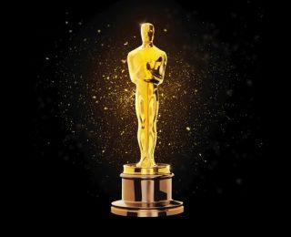 Oscar 2021 Gera Discussões Sobre Mudanças em seu Formato e nos Critérios de Premiação