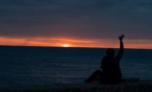 Adeus, 2020: O Ano de Recomeços e Reinvenções