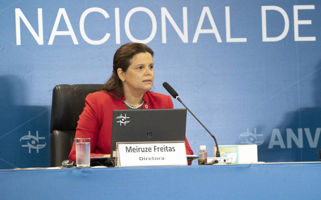Brasil Aprova Vacinas de Oxford e Coronavac; Vacinação Começa nesta Terça-feira (19)