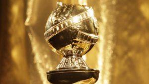 Globo de Ouro 2021 Será Online: Confira a Lista Completa de Indicados