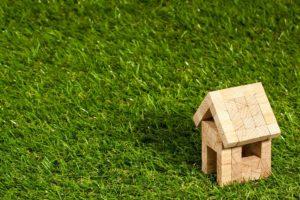 Conheça as Vantagens Fiscais de se ter uma Casa Própria nos EUA