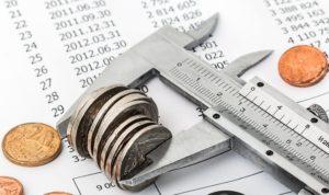 O Que Você Deve Saber na Hora de Declarar o seu Imposto de Renda nos EUA em 2021