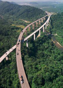 Rodovia dos Imigrantes: the Most Audacious Feats of Brazilian Highway Engineering