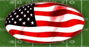 Domingo de Super Bowl: Celebrações, Responsabilidade e Alerta