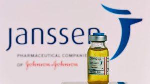 Dose Única: Imunizante da Johnson & Johnson é Aprovado nos EUA