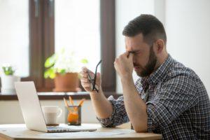 De Acordo com Estudo, 80% dos Pacientes Têm Disfunções Cognitivas Pós-covid