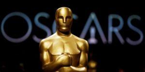 Oscar 2021 Acontecerá com Diversas Regras Restritivas e Sem Festa