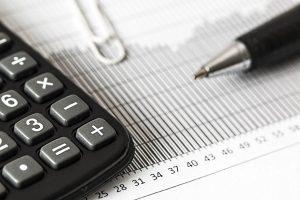 Confira quais Estados Americanos Cobram Menos e Mais Impostos