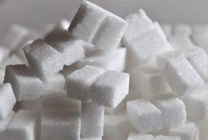 10 Motivos para Reduzir o Açúcar em Sua Vida