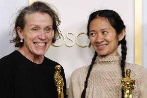 Oscar 2021: As Surpresas e os Vencedores da Maior Premiação do Cinema Mundial
