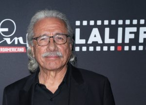 L.A Latino Film Festival Announces 2021 Edition to Run from June 2 to 6 and Virtual Format