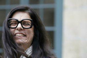 Bilionárias e Poderosas: Confira Quais são as 10 Mulheres Mais Ricas do Mundo Segundo a Forbes