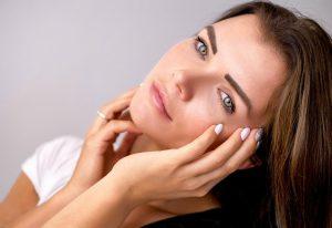 O Poder dos Antioxidantes no Rejuvenescimento da Pele