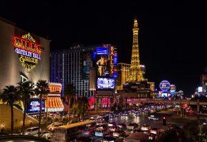 Dicas de Las Vegas: Preços Enganosos de Hotéis e Taxas de Resort que Encareceram a Estadia
