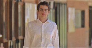 Brasileiro se Torna o Mais Jovem a Entrar para a Ordem dos Advogados do Estado de Nova York