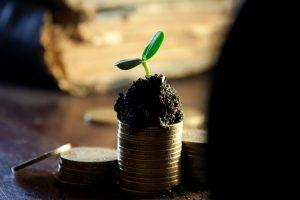 Conheça 12 Plataformas de Crowdfunding Que Podem te Ajudar com seu Negócio, Projeto ou Boa Causa nos EUA