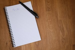 O que é uma Checklist e Por que é uma Ferramenta Poderosa para Você e seu Negócio