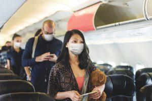 Debate no Senado Discute como Será o Turismo no Brasil Pós-pandemia