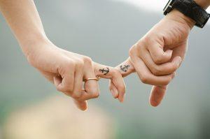 Como Salvar um Amor Desgastado e Reinventar uma Nova Relação?