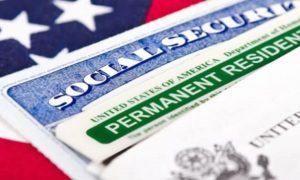 Visto EB-5 para Obtenção de Green Card: Valor Mínimo Volta a U$500 mil, mas por Tempo Limitado