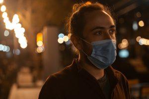 Reabertura da Economia dos EUA em Meio à Pandemia: Estamos a Salvos?
