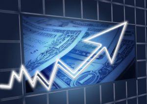 Dólar Encerra a Semana Vendido a R$5,20