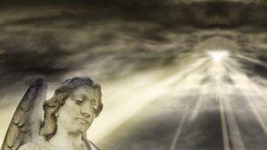 Quais são os Seres Mais Próximos de Deus?