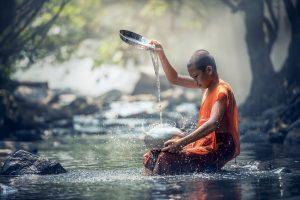 Geopolítica da Água: Escassez já Provoca Conflitos em Alguns Locais do Mundo