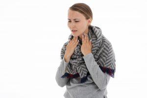 Gripe, Alergia ou Covid-19? Como Distinguir os Sintomas com a Chegada da Variante Delta