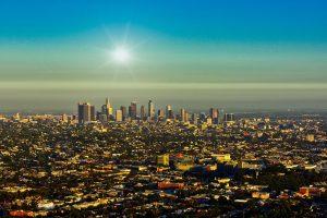 Vai viajar para a Califórnia? Confira o que tem de Mais Interessante o Estado Dourado