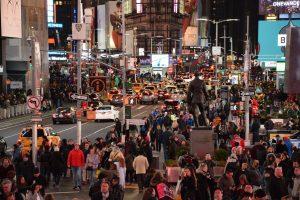 Dados Relevantes do Censo 2020 Mostram que os Estados Unidos estão Mudando