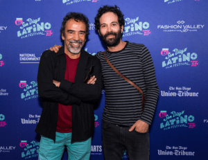 San Diego Latino Film Fest Announced Call for Entries for 2022