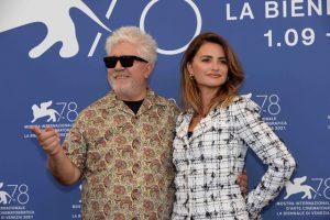 Direto da Itália: o Festival de Veneza Bombou e Nós Contamos Tudo por Aqui